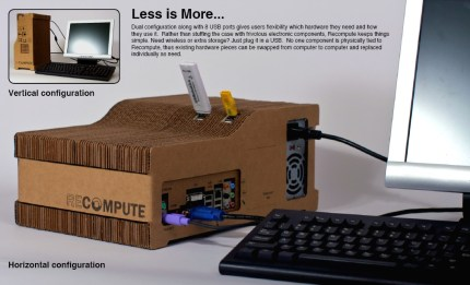 recompute-sustainable-desktop-computer-1