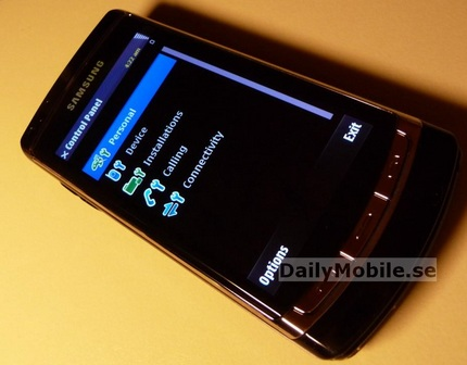 samsung-acme-i8910-8mpix-phone-leak-shots-2.jpg