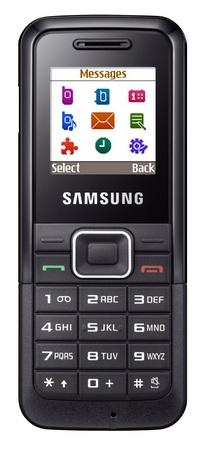 samsung-e1070-candy-bar-entry-level-phone.jpg
