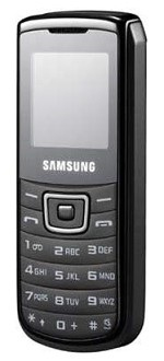 samsung-e1100-basic-candy-bar-phone.jpg