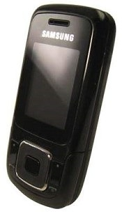 samsung-e1360-slider-phone.jpg