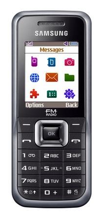 samsung-e2100b-candy-bar-entry-level-phone.jpg
