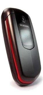 samsung-e2210-clamshell-phone.jpg