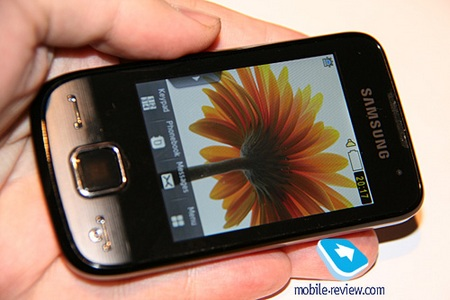 samsung-gt-s5600-touchscreen-phone-1.jpg