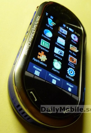 samsung-m7600-phone-with-bo-icepower-leaked-1.jpg