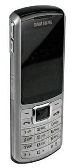 samsung-s3310-candy-bar-phone.jpg