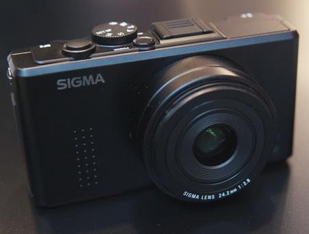 sigma-dp2-pre-production-model-1.jpg