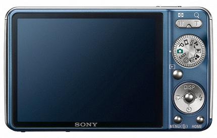 sony-cyber-shot-dsc-w230-digital-camera-2.jpg