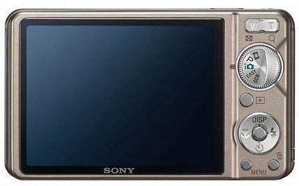 sony-cyber-shot-dsc-w290-digital-camera-2.jpg
