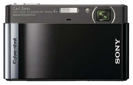 sony-cyber-shot-t90-touchscreen-camera-2.jpg