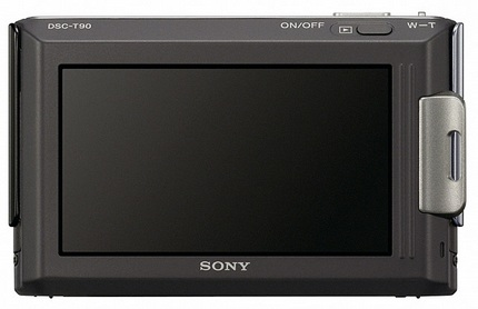sony-cyber-shot-t90-touchscreen-camera-3.jpg