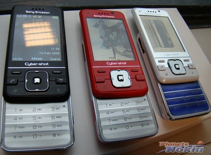 sony-ericsson-c903-cyber-shot-hands-on-shots-4.jpg