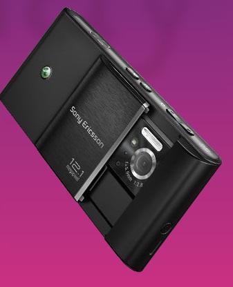 sony-ericsson-idou-12megapixel-phone-2.jpg