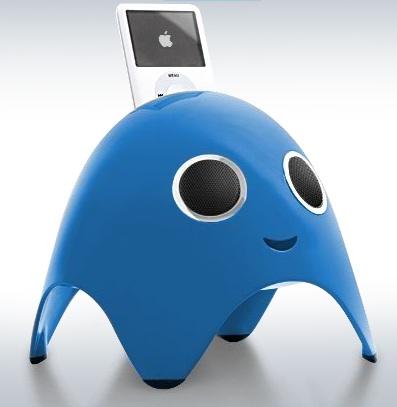 speakal-iboo-ipod-dock-speaker-blue.jpg