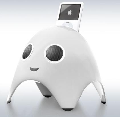 speakal-iboo-ipod-dock-speaker-grey.jpg