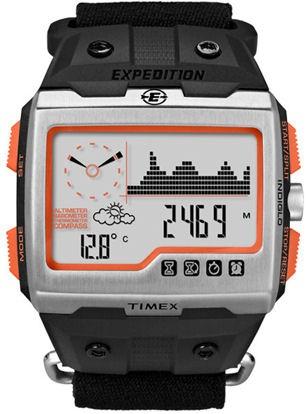 timex-expedition-ws4-adventure-watch-2.jpg