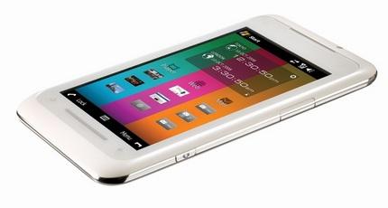 toshiba-tg01-wm6-pda-phone-1ghz-snapdragon-2.jpg