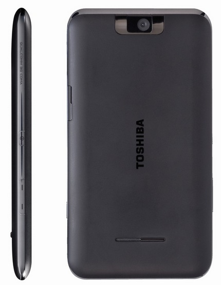 toshiba-tg01-wm6-pda-phone-1ghz-snapdragon-5.jpg