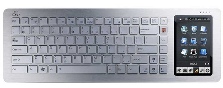 asus-eee-keyboard-pc-press-shot