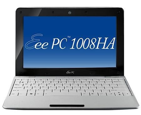 asus-eee-pc-1008ha-seashell-netbook-1