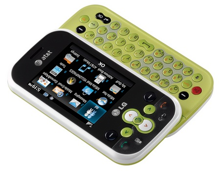 att-lg-neon-ks360-qwerty-phone.jpg