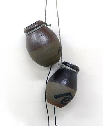 bird-electron-takotsubo-octopus-trap-speakers-3.jpg