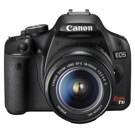 canon-rebel-t1i-eos-500d-digital-slr-camera-1.jpg