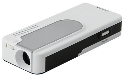 castrade-cv-mp02-pocket-projector-1