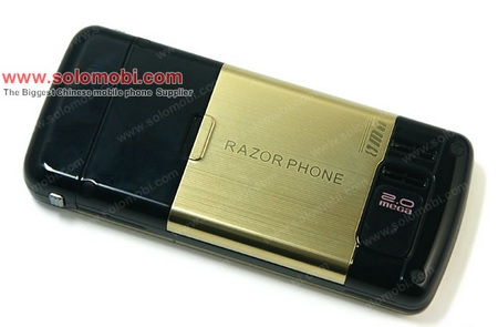 cool758-razor-phone-does-shave-2.jpg