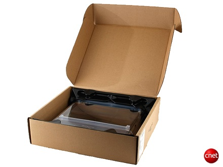 dell-adamo-notebook-unboxing.jpg
