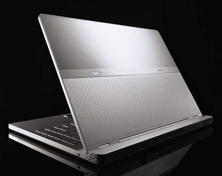 dell-adamo-ultra-thin-notebook