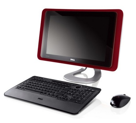 dell-studio-one-19-all-in-one-multi-touch-pc-2