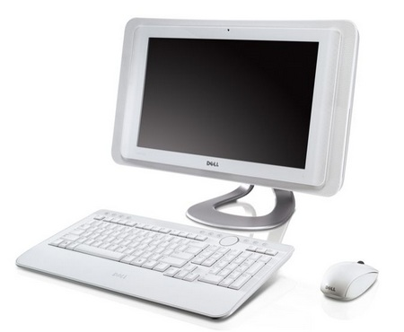 dell-studio-one-19-all-in-one-multi-touch-pc-3