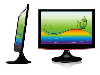 diguang-a1901-ultra-slim-19-inch-lcd-display
