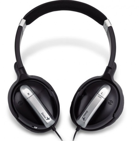 genius-ghp-04nc-noise-cancelling-headphones