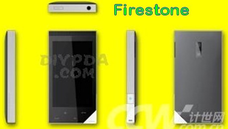 htc-firestone-pda-phone.jpg