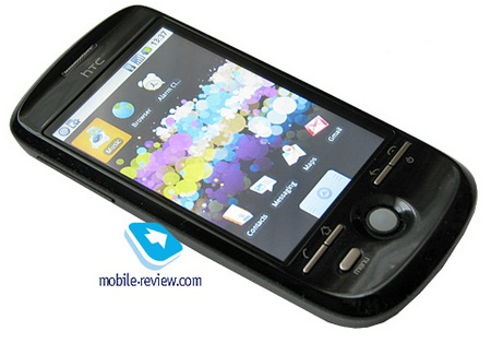 htc-magic-g2-gets-previewed-1.jpg