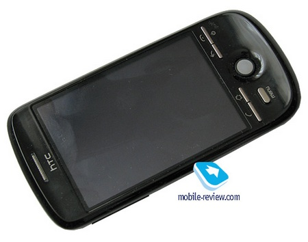 htc-magic-g2-gets-previewed-5.jpg