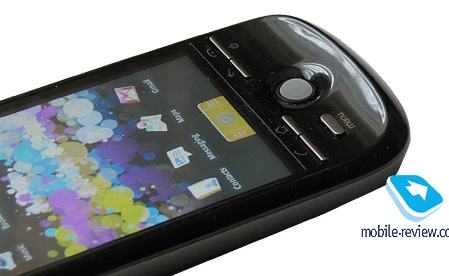 htc-magic-g2-gets-previewed-8.jpg