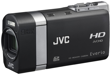 jvc-everio-gz-x900-full-hd-hybrid-camcorder