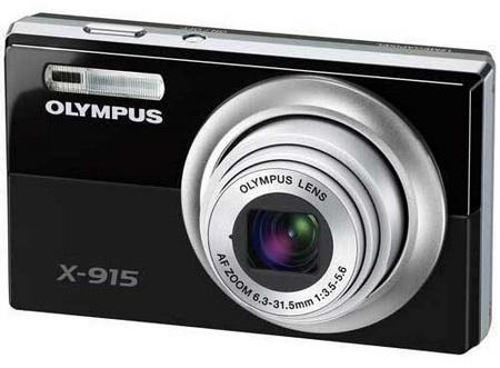 olympus-x915-digital-camera