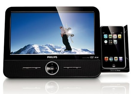 philips-dcp951-37-portable-dvd-player-with-ipod-dock-1
