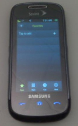 samsung-instinct-mini-leaked-shots-1.jpg