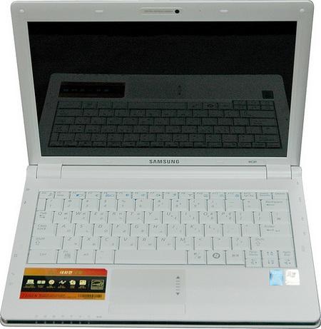 samsung-nc20-via-nano-powered-netbook-1.jpg
