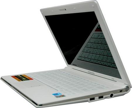 samsung-nc20-via-nano-powered-netbook-2.jpg