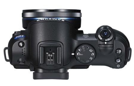 samsung-nx-series-hybrid-digital-cameras-2