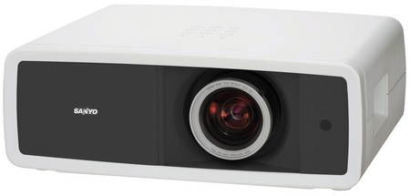 sanyo-plv-1080hd-entry-level-full-hd-projector