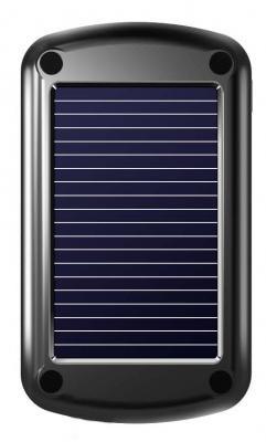 Scosche solCHAT Solar Bluetooth speakerphone