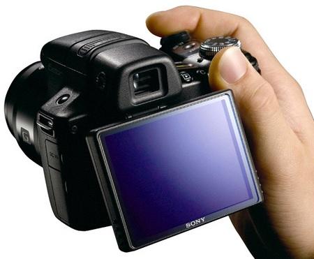 sony-cyber-shot-dsc-hx1-20x-super-zoom-camera-3