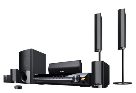 sony-dav-hdx589w-dvd-home-theater-system